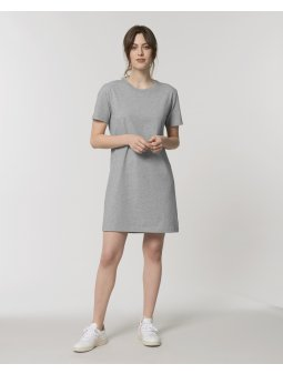 Stella Spinner Heather Grey Studio Front Main 5