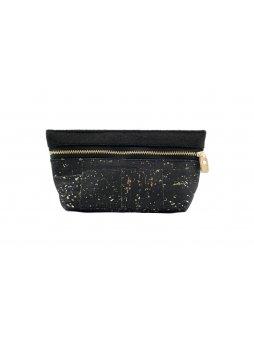UlStO Taschen Accessoires Kork Filz 36 1800x1199
