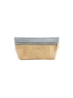 UlStO Taschen Accessoires Kork Filz 37 1800x1199