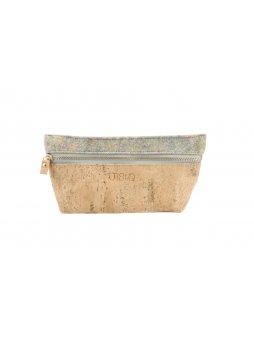 UlStO Taschen Accessoires Kork Filz 13 1800x1200