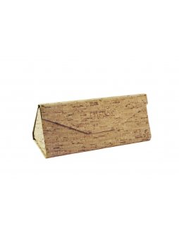 UlStO Taschen Accessoires Kork Filz 68 1800x1199