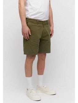 daante militarygreen1