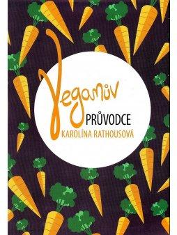 big veganuv pruvodce KVi 250844