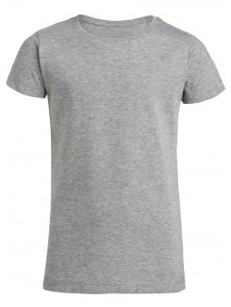 P G928 ST Draws front Heather Grey