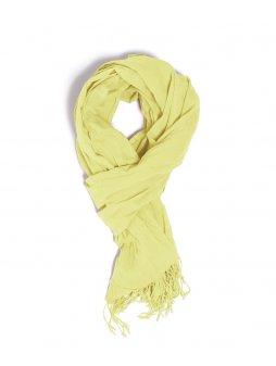P U751 Wrap Sunny Lime