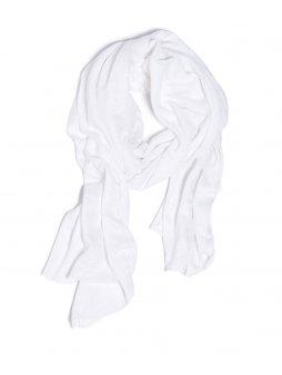 P U751 Wrap White
