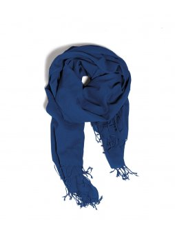 P U751 Wrap2 Deep Royal Blue