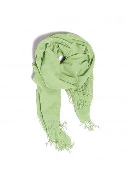 P U751 Wrap2 Paradise Green