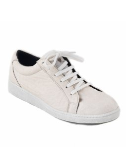 basic white 2