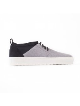 repet grey 1