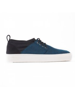 repet blue 1