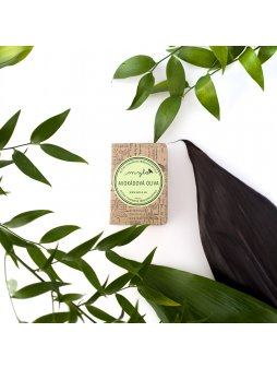avokadova oliva2web