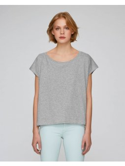 Stella Flies Heather Grey Studio Front Main 5