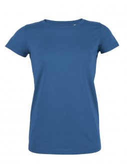 P W046 ST Likes Front Royal Blue
