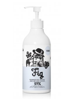 Yope Balsam FIG EN