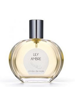 lily ambre edp 50 ml 1446604320171129084751