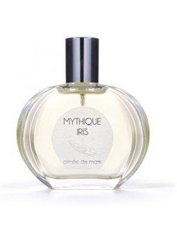 mythique iris edp 50 ml 1446604120171128141545