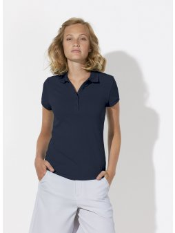Z W029 ST Plays FRONT Navy