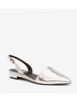 ss18 sleek cory silver 3
