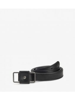 ss18 vintage yoko black 1 1