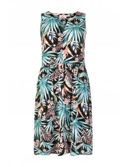 QTuUYr4QKrglL1Tr4zNw ARLO dress java tropical
