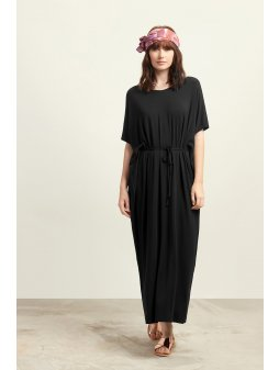 coaNjoQBRTWLRJAUti7d EKA dress black2