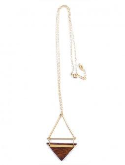 necklace mixteco