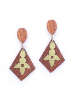 earrings sayulita