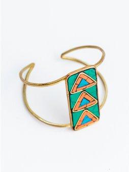 bracelet mosaicarrow multi2