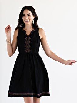 dress graphicshapes m