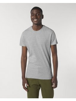 Stanley Feels Heather Grey Studio Front Main 0