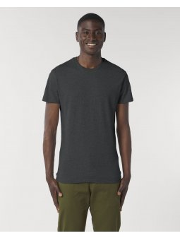 Stanley Feels Dark Heather Grey Studio Front Main 0