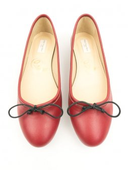 flats red 1