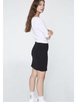 """Dámská sukně z biobavlny """"Celia"""""""