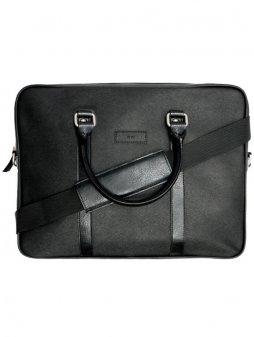 slim briefcase 1 1