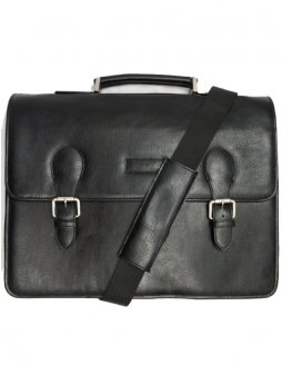 classic briefcase 1 1