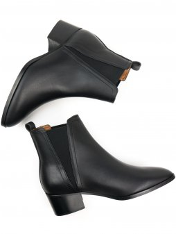 point toe chelsea boots 3 new (1)