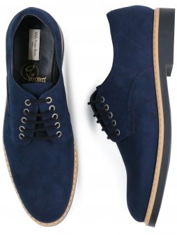 signature derbys dark blue 3