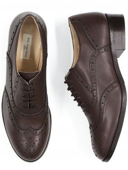 oxford brogues db 1