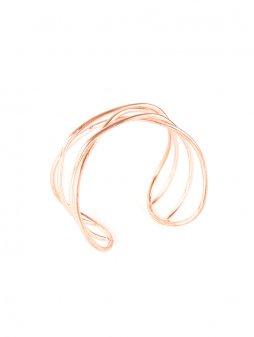 bracelet cohesioncuff copper
