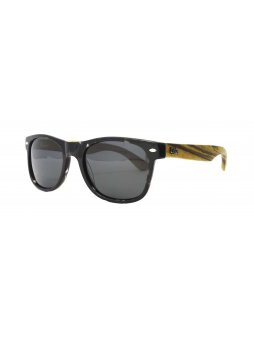 way sky acetato black