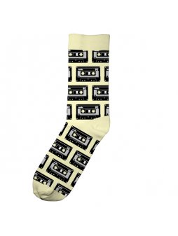 4461 10235c9a0b tapes sock