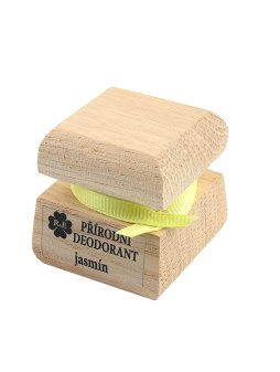 prirodni kremovy deodorant jasmin 15ml c0