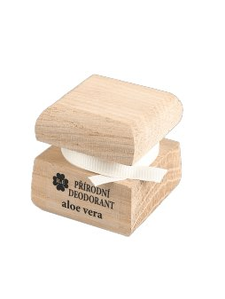 prirodni kremovy deodorant aloe vera 15ml c0