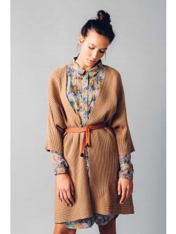 sweater organic cotton iyame skfk wsw00372 63 ffb