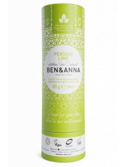 fb763a27b8900ee81c96effc391965db papertube persian lime