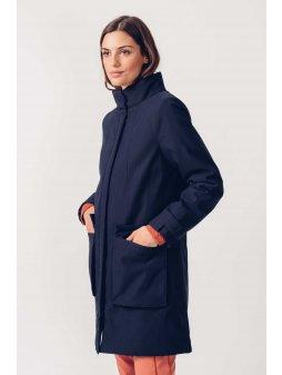jacket polyester iratze skfk wjc00240 bx ofb