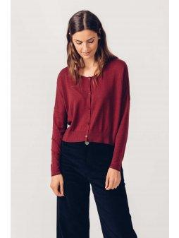 sweater lyocell ainho skfk wsw00399 67 ofb