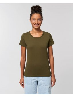 Stella Expresser British Khaki Studio Front Main 5