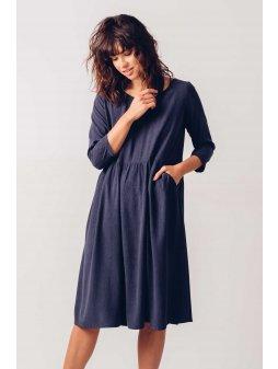 dress lyocell maritxu skfk 1 wdr00876 bx ffb